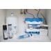 Ecosoft P`Ure AquaCalcium MO675MACPUREECO