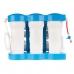 Ecosoft P`Ure AquaCalcium MO675MACPUREECO-купить