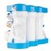 Ecosoft P`Ure AquaCalcium MO675MACPUREECO-инструкция