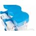 Ecosoft P`Ure AquaCalcium MO675MACPUREECO-отзывы