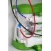 Ecosoft P`Ure Balance MO675MPUREBALECO-цена