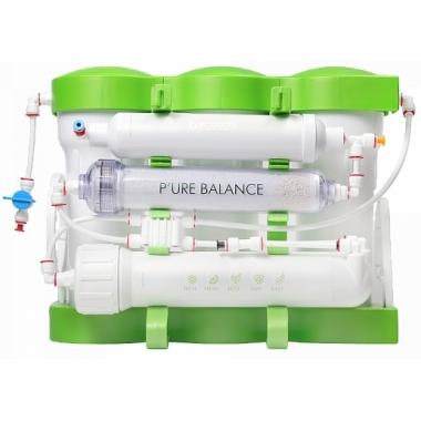 Ecosoft P`Ure Balance MO675MPUREBALECO