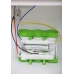 Ecosoft P`Ure Balance MO675MPUREBALECO-инструкция