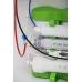 Ecosoft P`Ure Balance MO675MPUREBALECO-отзывы