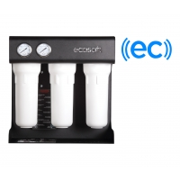 Ecosoft RObust 1500 Econnect