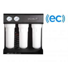 Ecosoft RObust 1500 Econnect