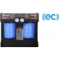 Ecosoft RObust 3000 ECONNECT ROBUST3000EC