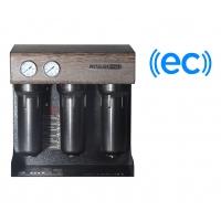 Ecosoft RObust Pro Econnect