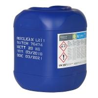Ecosoft RoClean L 211 L211