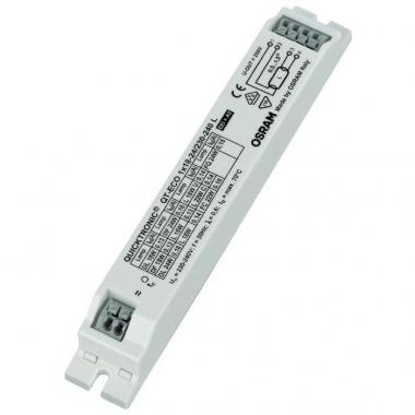 Ecosoft UV HR-60 HR60EB