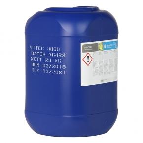 Ecosoft VITEC 3000 VI300023