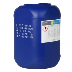 Ecosoft VITEC 4000 VI400023