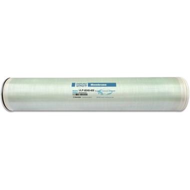 Ecosoft Wavecyber ULP8040400