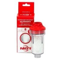 Filter1 FOS-100 KFOS100