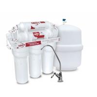 Filter1 Мo 6-36М с минерализатором MO636MF1