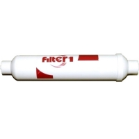 Filter1 поCTкарбон к сиCTемам обратного осмоса KPostСF1
