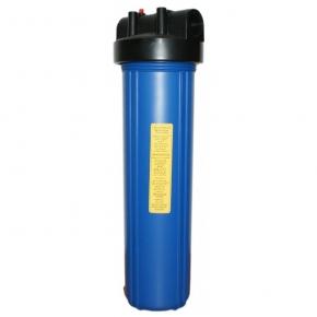 Filter1 ВВ20 FPV4520F1