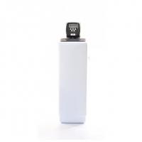Filter1 5-25 V-Cab (Ecosoft 1035)