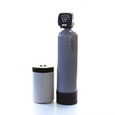 Filter1 5-25 V (Ecosoft 1035)
