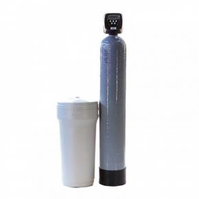 Filter1 5-62 V (Ecosoft 1352)