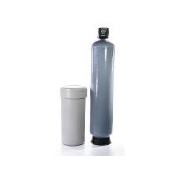 Filter1 5-75 V (Ecosoft 1465)