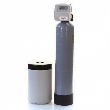 Filter1 4-15 T (Ecosoft 0835)