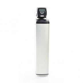 Filter1 4-15 V-Cab (Ecosoft 0835)