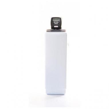 Filter1 4-25 V-Cab (Ecosoft 1035)