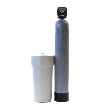 Filter1 Ecosoft 1252 (4-50 V)
