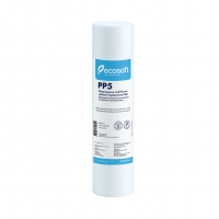 "Ecosoft 2,5""х10"" 5мкм"