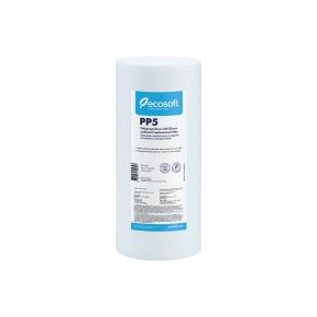"""Ecosoft 4,5""""х10"""" 5 мкм вспененный полипропилен CPV45105ECO"""