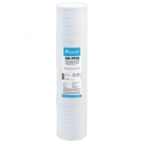 """CPN452020ECO Ecosoft 4,5""""х20"""" полипропиленовая нить"""