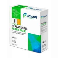 Ecosoft CPV3ECOST(1-3 CT)