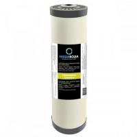 """Наша Вода 4,5""""х20"""" для удаления сероводорода CRVS4520NV"""