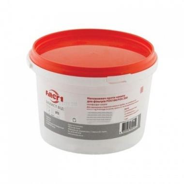 Filter1 1 кг