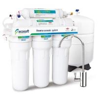 Ecosoft MO RO 6-75 M