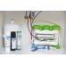 Ecosoft P`Ure Balance MO675MPUREBAL с магнием и кальцием-цена