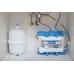Ecosoft P`Ure AquaCalcium MO675MACPURE с кальцием-купить
