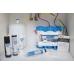 Ecosoft P`Ure AquaCalcium MO675MACPURE з кальцієм-инструкция