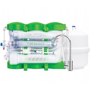 Ecosoft P`Ure Balance MO675MPUREBAL с магнием и кальцием