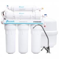 Ecosoft Standard MO550ECOSTD