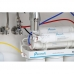 Ecosoft Standard MO650MECOSTD с минерализатором-цена