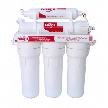 Filter1 RO 5-36