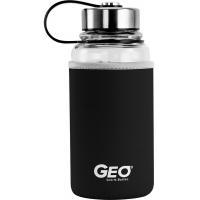 Geo BTG1LSCSBLK
