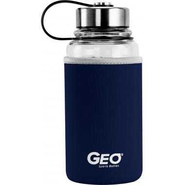 Geo BTG1LSCSBLU