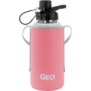 Geo BTG1LRWHPK