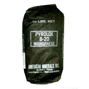 Ecosoft Pyrolox