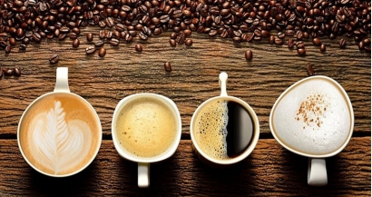 Как сделать кофе полезным напитком